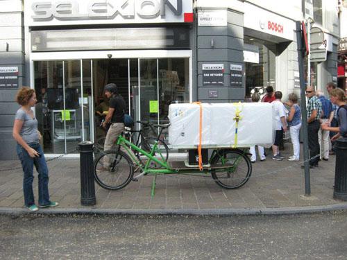 bikeparade1