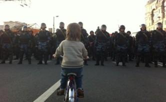 fietsprotest2