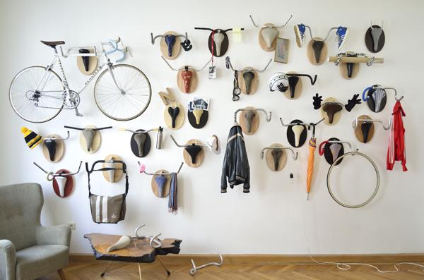upcyclefetish1