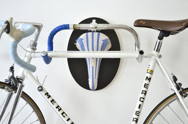 upcyclefetish3