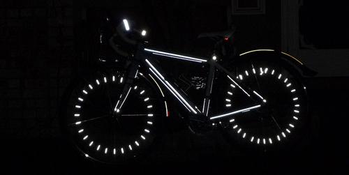 Afbeeldingsresultaat voor cool fluo op de fiets